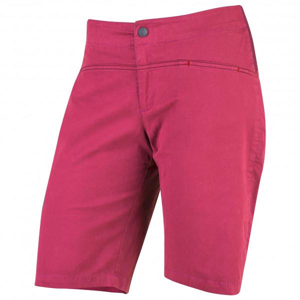 Edelrid - Women's Glory Shorts II - Shorts