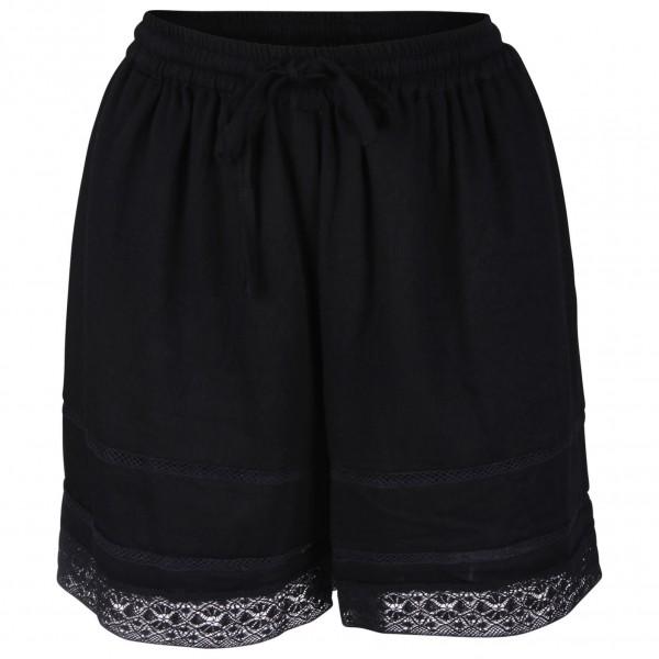 Alprausch - Women's Camille Shorts - Shortsit