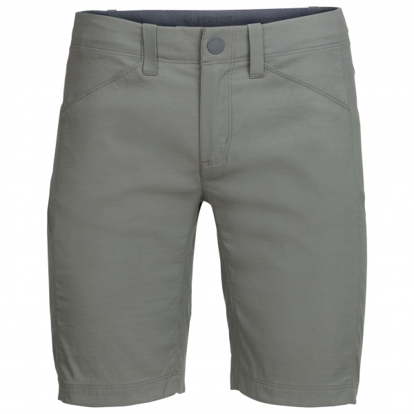 Icebreaker - Women's Persist Shorts - Shorts