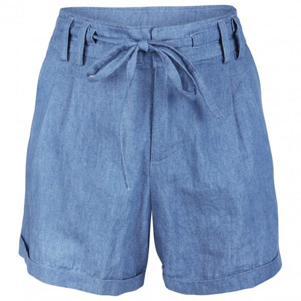 Alprausch - Women's Heissi Hose Shorts - Shorts