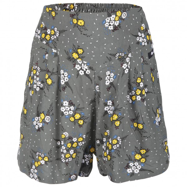 Alprausch - Women's Strandfloh Shorts - Shorts