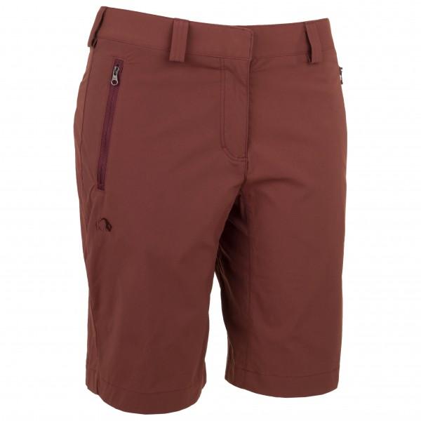 Tatonka - Women's Omah Shorts - Pantalones cortos