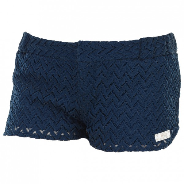 Picture - Women's Smarty 3 - Shorts
