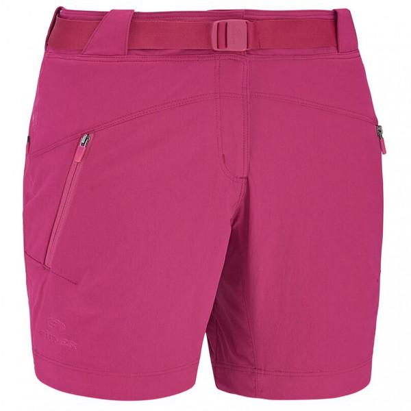 Eider - Women's Flex Short - Shorts