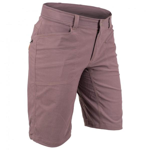 Röjk - Atlas Shorts Womans - Shortsit