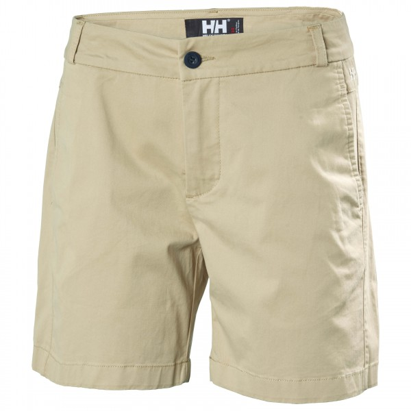 Helly Hansen - Women's Crew Shorts - Shorts
