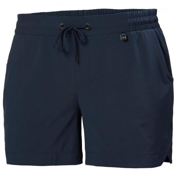Helly Hansen - Women's Thalia 2 Shorts - Short