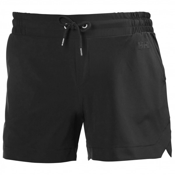 Helly Hansen - Women's Thalia 2 Shorts - Shortsit