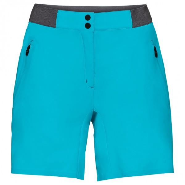 Vaude - Women's Scopi LW Shorts II - Shorts