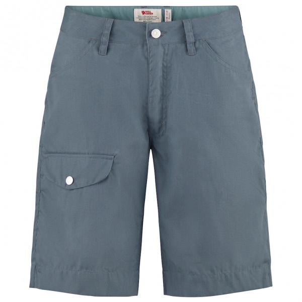 Fjällräven - Women's Greenland Shorts - Shorts