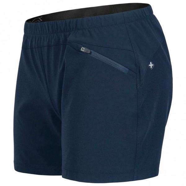 Montura - Stretch 2 Shorts Woman - Pantalones cortos