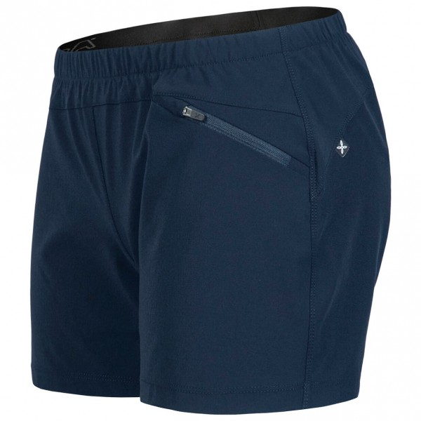 Montura - Stretch 2 Shorts Woman - Shorts