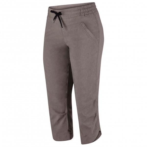 Marmot - Women's Avery Capri - Pantalones cortos