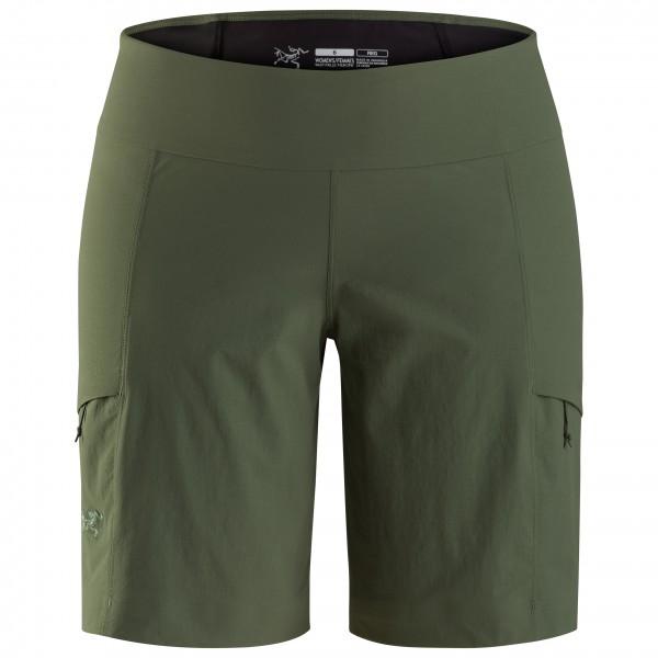 Arc'teryx - Sabria Short Women's - Shorts
