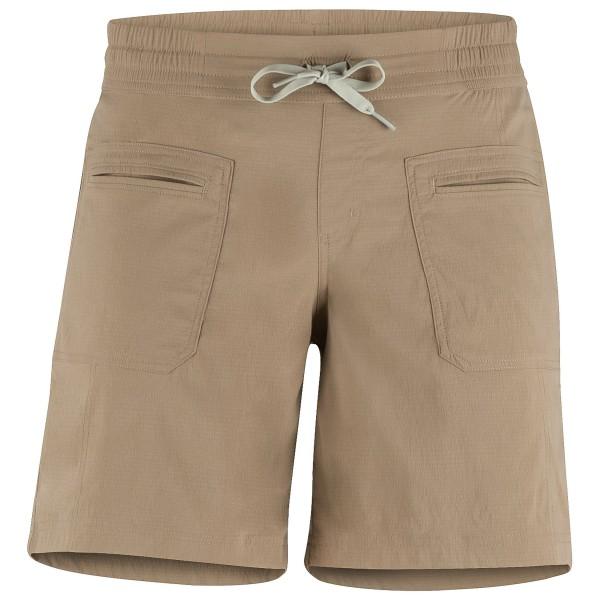 Marmot - Women's Penelope Short - Shorts