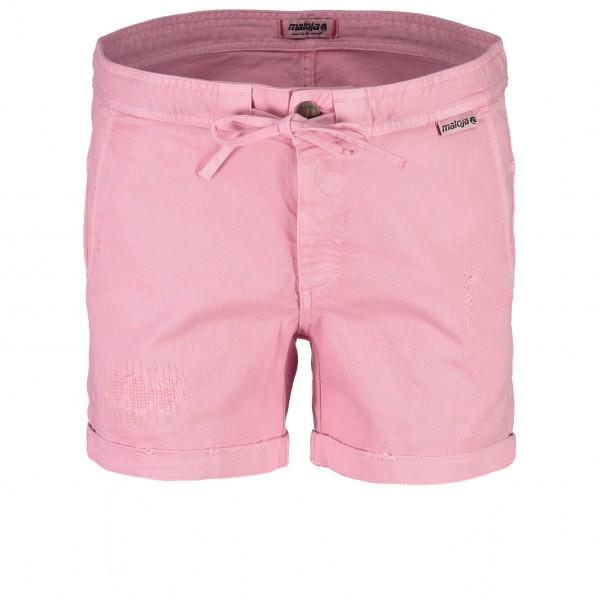 Maloja - Women's ErminaM. - Shorts