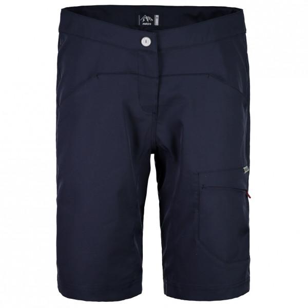 Maloja - Women's FlurinaM. - Shorts