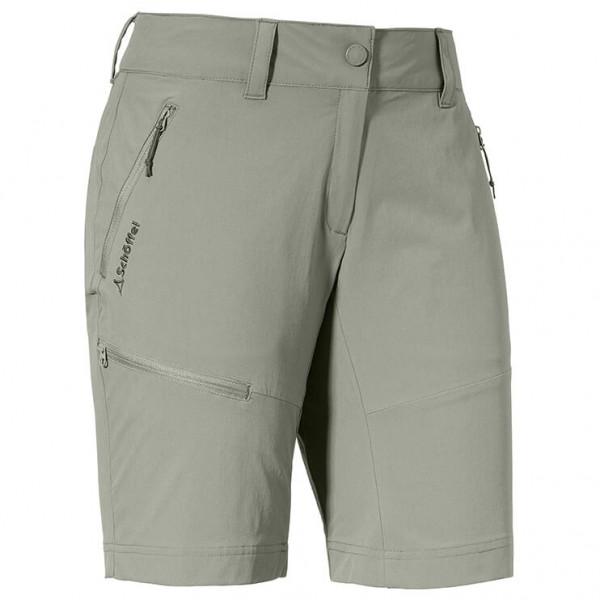 Schöffel - Women's Shorts Toblach 1 - Shorts