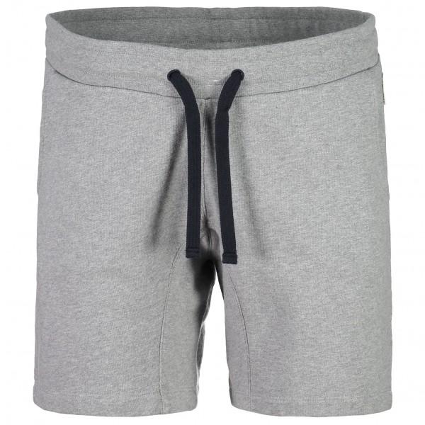 Maloja - Women's GiovannaM. - Shorts