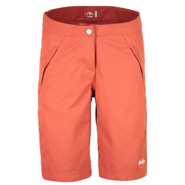 Maloja - Women's GiugliaM. - Shorts