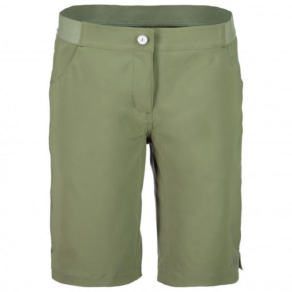 Maloja - Women's NeisaM. - Shorts
