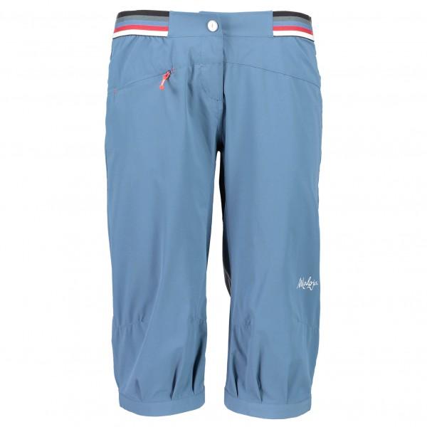 Maloja - Women's OnnaM. - Shorts