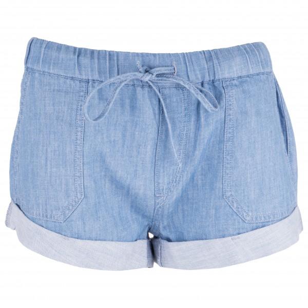 Volcom - Women's Sunday Strut Short - Shorts