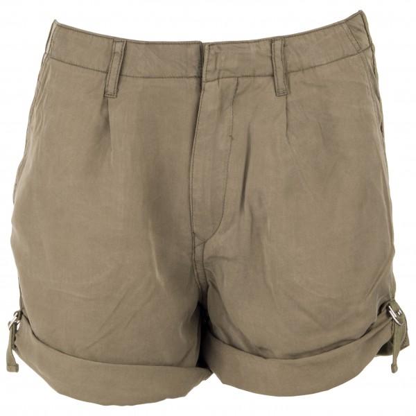 Volcom - Women's Vol Plus Short - Shorts