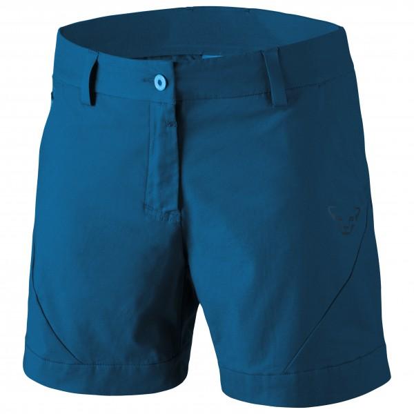 Dynafit - Women's 24/7 Shorts 2.0 - Shorts