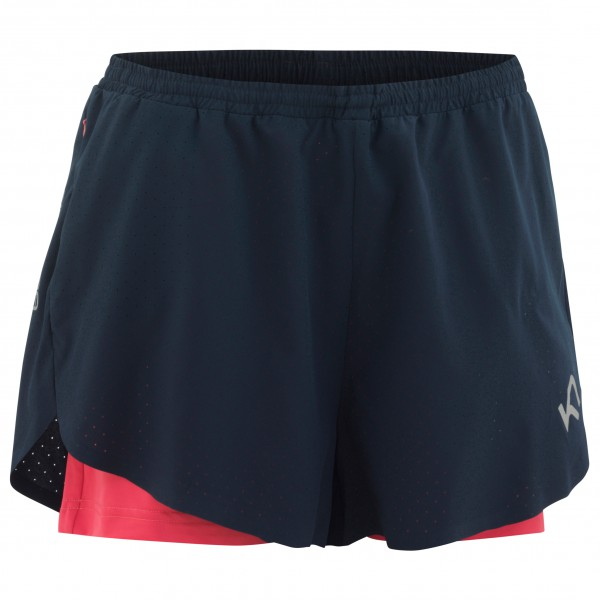 Kari Traa - Women's Marika Shorts - Laufshorts