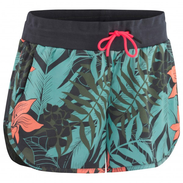 Kari Traa - Women's Rio Shorts - Shorts