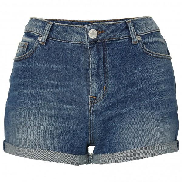 O'Neill - Women's San Simeon Shorts - Shortsit