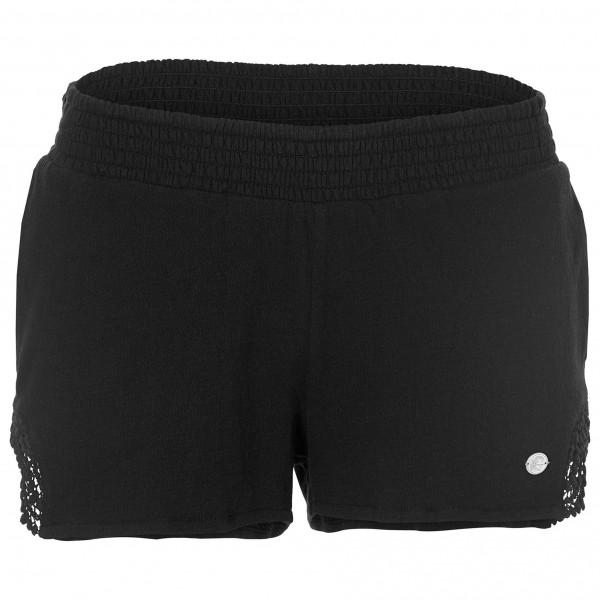 O'Neill - Women's Smock Festival Shorts - Shortsit