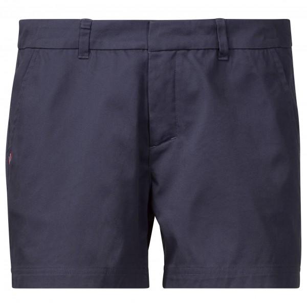 Bergans - Holmsbu Lady Shorts - Shorts