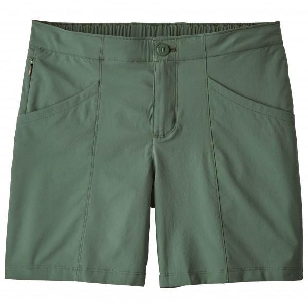 Patagonia - Women's High Spy Shorts - Shorts