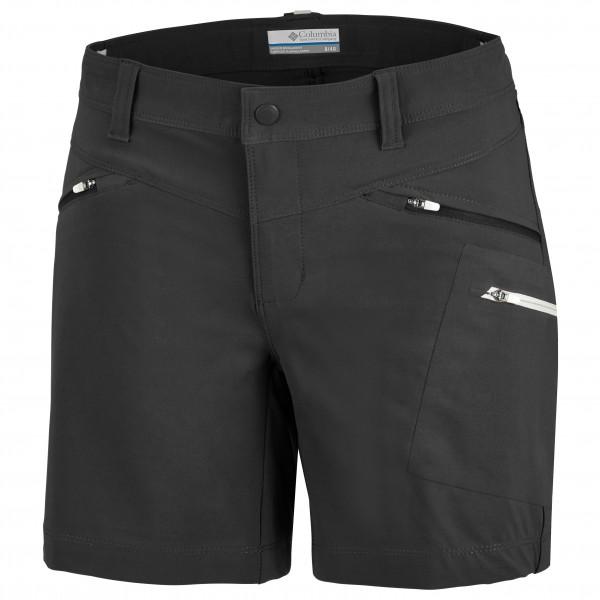 Columbia - Women's Peak To Point Short - Shorts