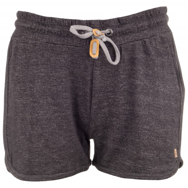 tentree - Women's Peyto - Shorts