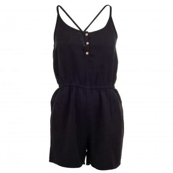 tentree - Women's Sierra - Shorts
