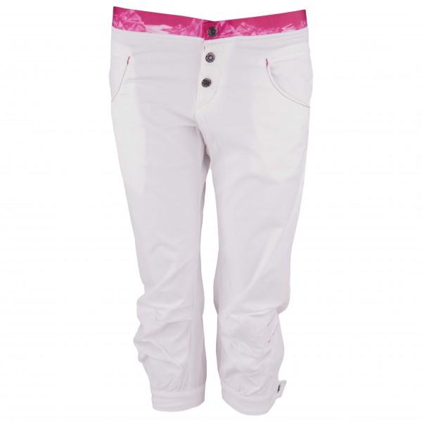 Nograd - Women's 3/4 Pant Sahel - Shorts