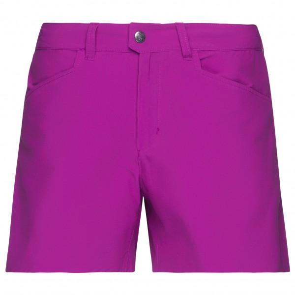 Norrøna - Women's /29 Flex1 Shorts - Short