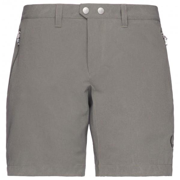 Norrøna - Women's Bitihorn Flex1 Shorts - Short