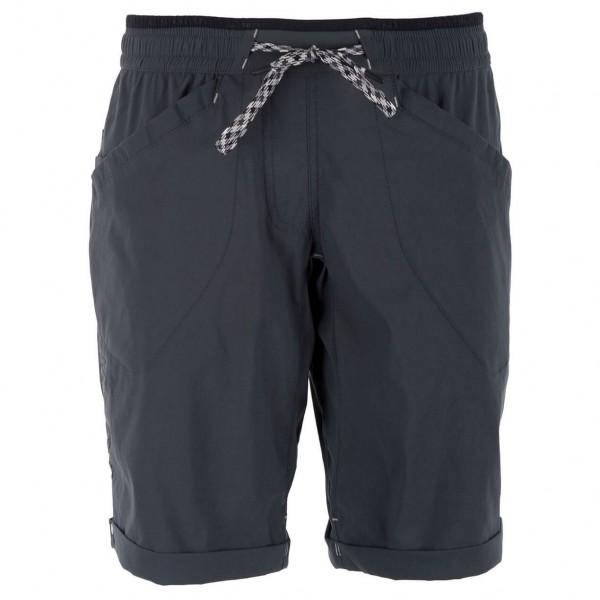 La Sportiva - Women's Rocker Short - Shorts