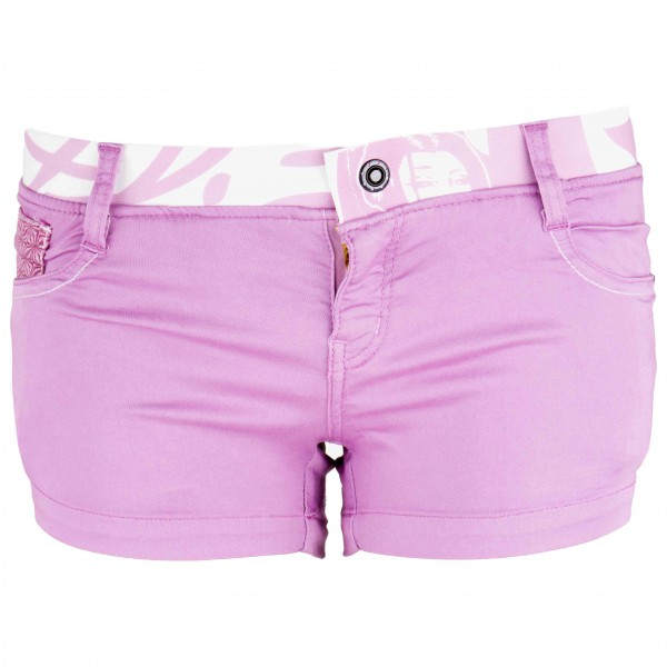 Nograd - Women's Miss Stone - Shorts