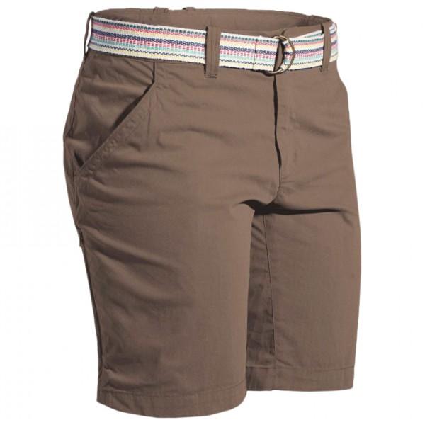 Sherpa - Women's Mirik Short - Shorts