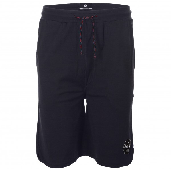 Pally'Hi - Women's Most Ever Short - Shorts