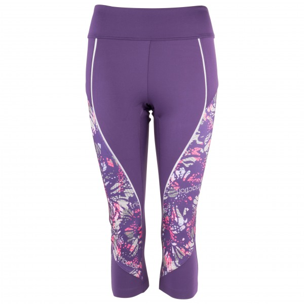 triaction by Triumph - Women's Cardio Apparel Better Capri