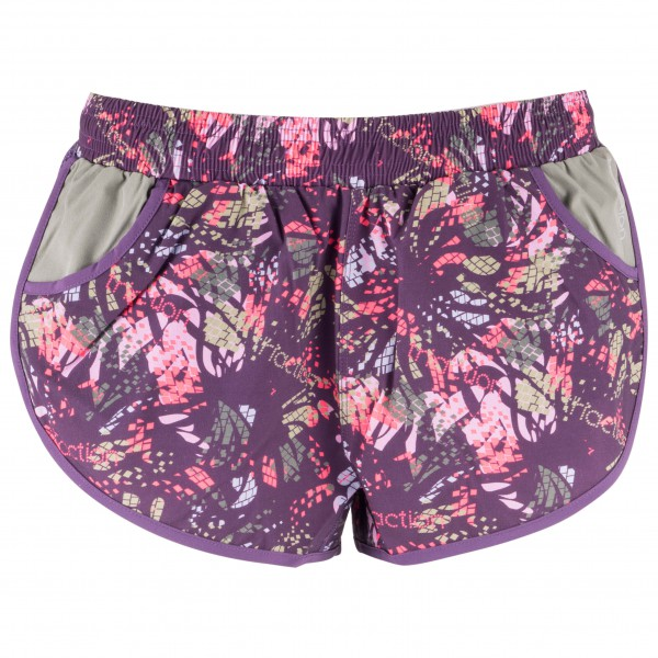 triaction by Triumph - Women's Cardio Apparel Better Short - Shorts