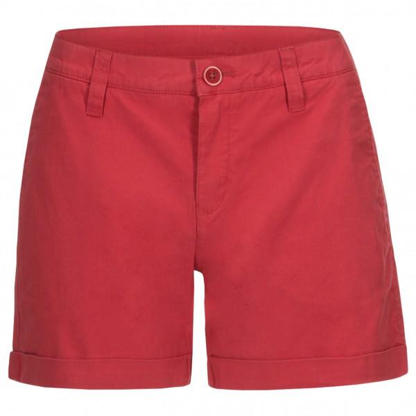 Peak Performance - Women's Roslyn Shorts - Short