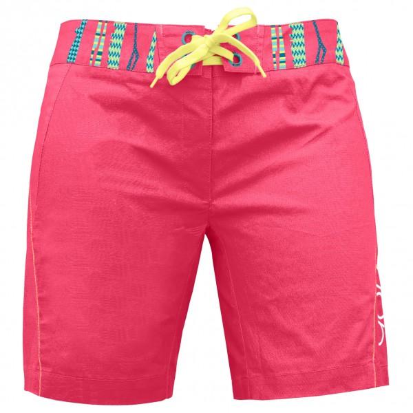 ABK - Women's Iwen V3 Short - Shorts