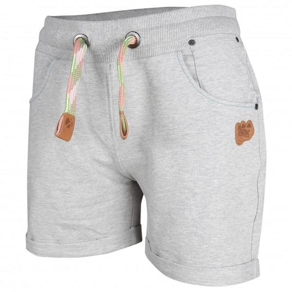 ABK - Women's Koln Short - Shorts